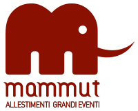 Mammut srl